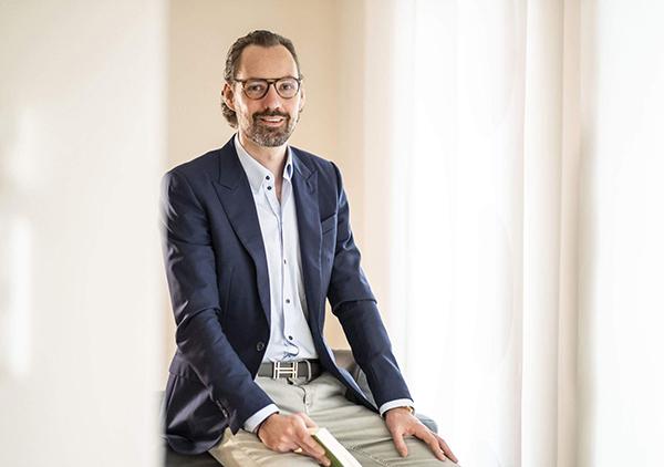 alexander-brenninkmeijer-psychologe-seevetal-buchholz-rosengarten