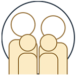 familientherapie-psychologe-seevetal-buchholz-rosengarten