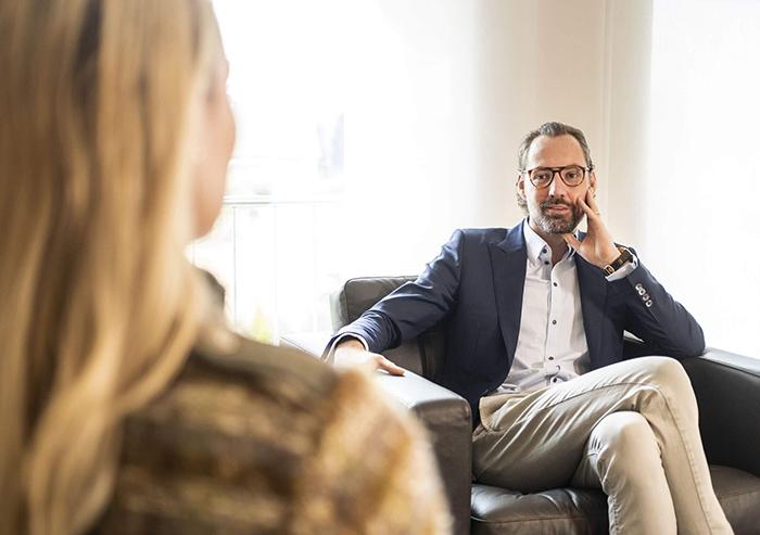 leistungen-paartherapie-psychologe-seevetal-buchholz-rosengarten