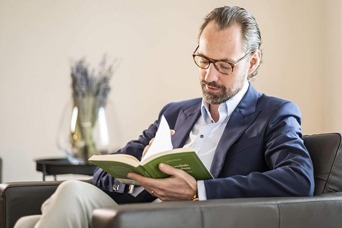 leistungen-psychologe-seevetal-buchholz-rosengarten