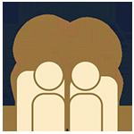 paartherapie-psychologe-seevetal-buchholz-rosengarten