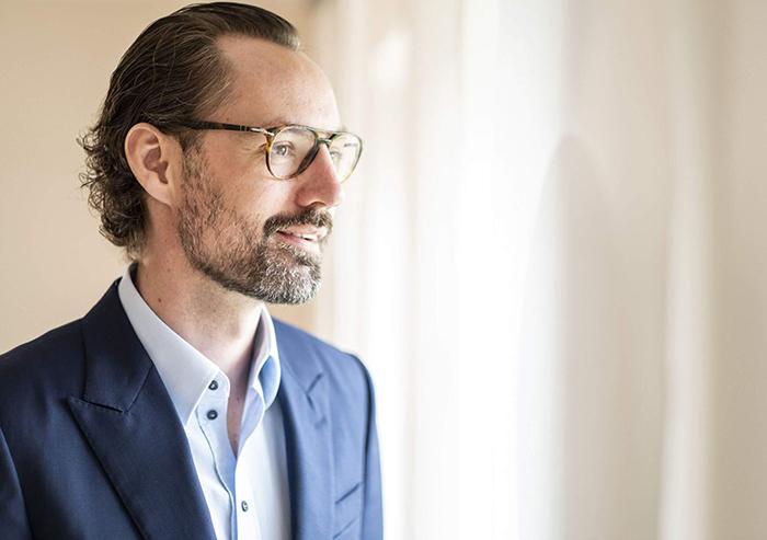 ziele_alexander-brenninkmeijer-psychologe-seevetal-buchholz-rosengarten