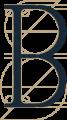 b-signet-alexander-brenninkmeijer-psychologe-seevetal-buchholz-rosengarten