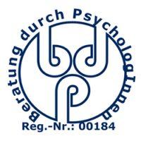 guetezeichen-alexander-brenninkmeijer-psychologe-seevetal-buchholz-rosengarten_beratung_durch_psychologInnen